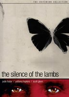 The Silence Of The Lambs movie poster (1991) picture MOV_e717ce0d