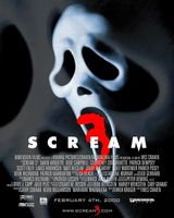 Scream 3 movie poster (2000) picture MOV_e71feda1