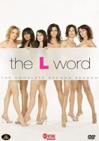 The L Word movie poster (2004) picture MOV_e7234ca6