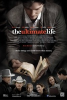 The Ultimate Life movie poster (2013) picture MOV_e723e843