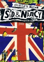 Sid and Nancy movie poster (1986) picture MOV_1539c91b