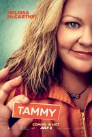 Tammy movie poster (2014) picture MOV_e7380ec6
