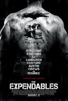 The Expendables movie poster (2010) picture MOV_e739cd1f