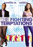 The Fighting Temptations movie poster (2003) picture MOV_e73f4f52