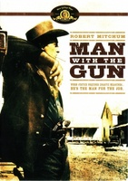 Man with the Gun movie poster (1955) picture MOV_e7456541