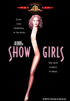 Showgirls movie poster (1995) picture MOV_ad3b3a82