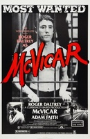 McVicar movie poster (1980) picture MOV_e751ea3e