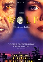 Wolf movie poster (1994) picture MOV_cee9df5b