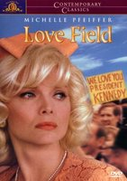 Love Field movie poster (1992) picture MOV_e75f662b