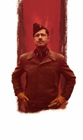 Inglourious Basterds movie poster (2009) picture MOV_e7620d1d