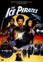 The Ice Pirates movie poster (1984) picture MOV_e7667739