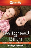 Switched at Birth movie poster (2011) picture MOV_e76858cd