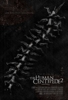 The Human Centipede II (Full Sequence) movie poster (2011) picture MOV_1aedff9a