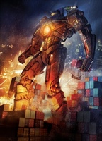 Pacific Rim movie poster (2013) picture MOV_e772b853
