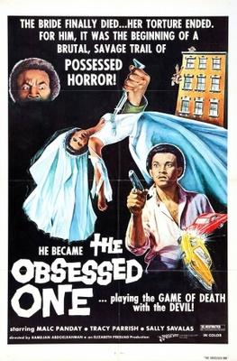 Operation Makonaima movie poster (1974) poster MOV_e776d1ff