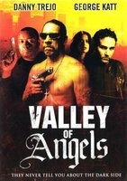 Valley of Angels movie poster (2008) picture MOV_e77b39ca