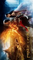 Prince of Persia: The Sands of Time movie poster (2010) picture MOV_e77e0f49