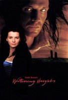 Wuthering Heights movie poster (1992) picture MOV_e780ab03