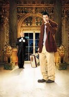 Mr Deeds movie poster (2002) picture MOV_e781f609