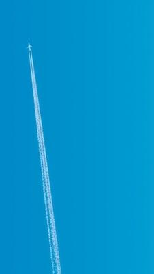 Flight movie poster (2012) poster MOV_e7896fc6