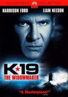 K19 The Widowmaker movie poster (2002) picture MOV_e78aee38