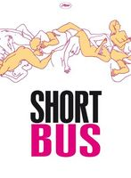 Shortbus movie poster (2006) picture MOV_e7929f63