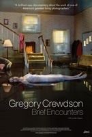 Gregory Crewdson: Brief Encounters movie poster (2012) picture MOV_e795b821