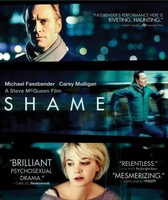 Shame movie poster (2011) picture MOV_e798c733