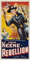Rebellion movie poster (1936) picture MOV_e79949ee