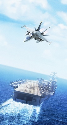 Planes movie poster (2013) poster MOV_e79b5e17
