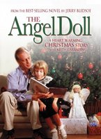 The Angel Doll movie poster (2002) picture MOV_e7a2c8e1