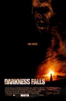 Darkness Falls movie poster (2003) picture MOV_e7a3d93d