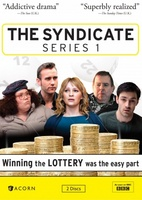 The Syndicate movie poster (2012) picture MOV_e7a6bf43