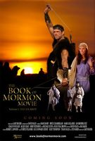 The Book of Mormon Movie, Volume 1: The Journey movie poster (2003) picture MOV_e7abbc14