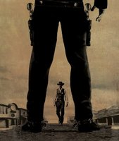 High Noon movie poster (1952) picture MOV_e7acbb2b