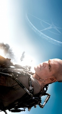 Elysium movie poster (2013) poster MOV_e7ad07b3