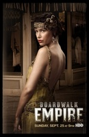 Boardwalk Empire movie poster (2009) picture MOV_e7ae341f
