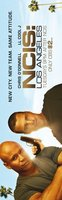 NCIS: Los Angeles movie poster (2009) picture MOV_e7b4c0dd