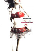 Grindhouse movie poster (2007) picture MOV_e7c0f05c