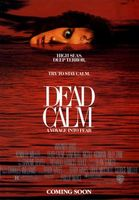 Dead Calm movie poster (1989) picture MOV_e7c1a6f5