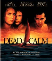 Dead Calm movie poster (1989) picture MOV_e7c8f60c