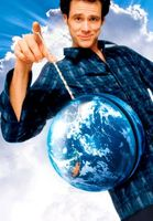 Bruce Almighty movie poster (2003) picture MOV_e7d2475b