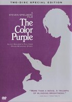 The Color Purple movie poster (1985) picture MOV_e7dd1872