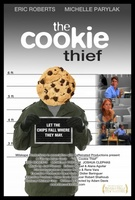 The Cookie Thief movie poster (2008) picture MOV_e7eee664