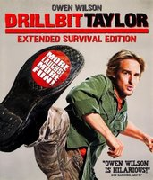 Drillbit Taylor movie poster (2008) picture MOV_e7f442f6