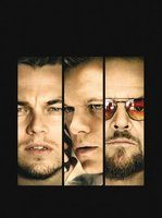 The Departed movie poster (2006) picture MOV_e7fb5133