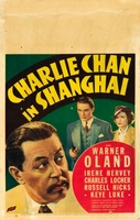 Charlie Chan in Shanghai movie poster (1935) picture MOV_e7ff2dd2