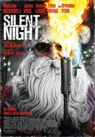 Silent Night movie poster (2013) picture MOV_e801e2c2