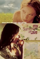 My Summer of Love movie poster (2004) picture MOV_e80780c0