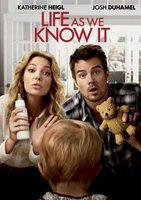 Life as We Know It movie poster (2010) picture MOV_e8088f7a